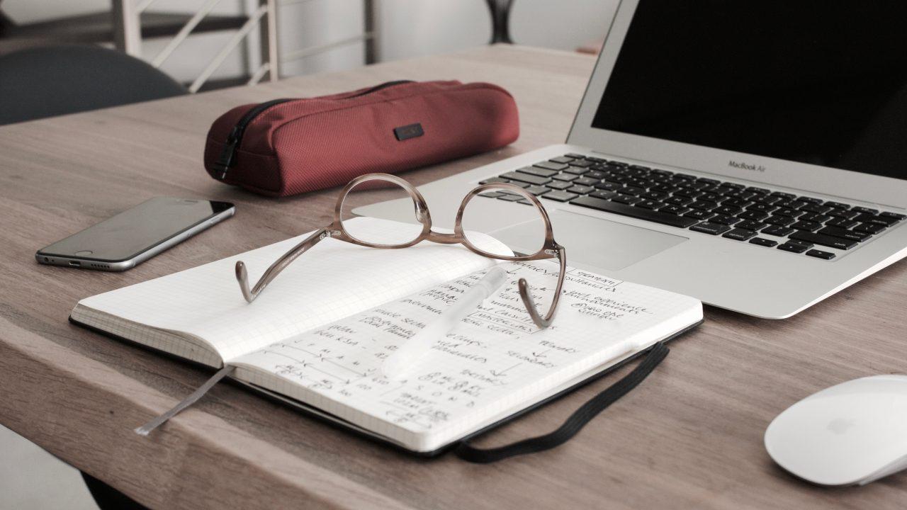 Chartered Accountant Penang